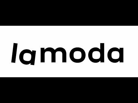"""""""Ламода"""" или LaMODA! Работа курьером от которой потеряешь веру в себя!"""