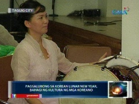 dalawang bahagi ng kultura Malaking bahagi ng kultura ng south korea, nananatiling tradisyunal current top breaking philippine headlines regarding the nation, world, metro manila, regions and exclusive special.