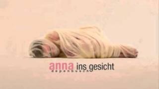 Anna Depenbusch - Leinen los