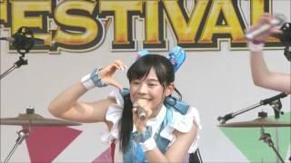 1.ときめき☆パラドックス 2.お受験ロッケンロール 3.キミとピーカン☆NAT...