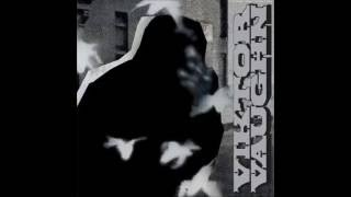 Viktor Vaughn - Vaudeville Villain (lyrics in description)