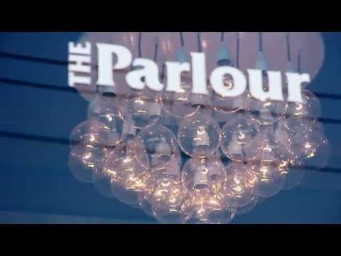 The ParlOUR Way