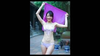 グラビアアイドル武田玲奈の水着画像を集めてみました。 ドキドキチャン...