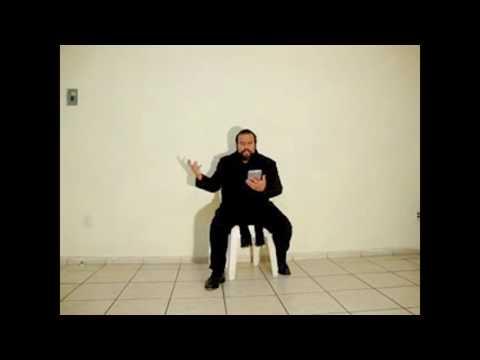 Transmutacion Unipolar Orden Rosacruz OM de YouTube · Duración:  4 minutos 33 segundos