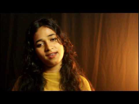ve maahi | Kesari | Arijit Singh | Female cover | Kirti Moharana