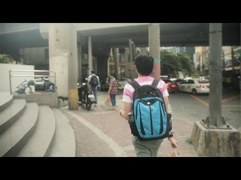 Philippines: LGBT Kids Need Protection from Bullying at School