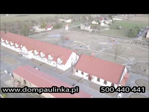 Dom Seniora Paulinka