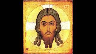 Concert extraordinar de muzică brâncovenească - Corul Byzantion, 2014
