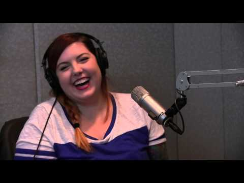 Mary Lambert Interview