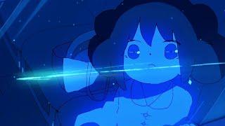 Youtube: If I Could Become a Comet / Harumaki Gohan