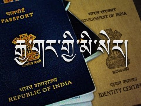 To Become Indian Citizens Or Not?