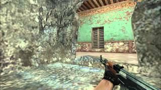 Condition Zero Tour of Duty 4 Havana Part 1 of 2 (Expert)