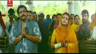 Om Jai Shiv Omkara- Arti [Full Song] Aayee Milan Ki Raat