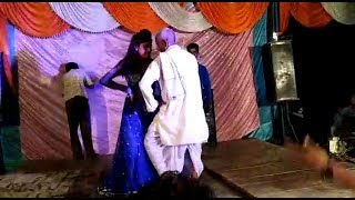 Bani Hum Nahaile Aaj Shampoo se Bhojpuri New Arkestra Video Janta Bazar