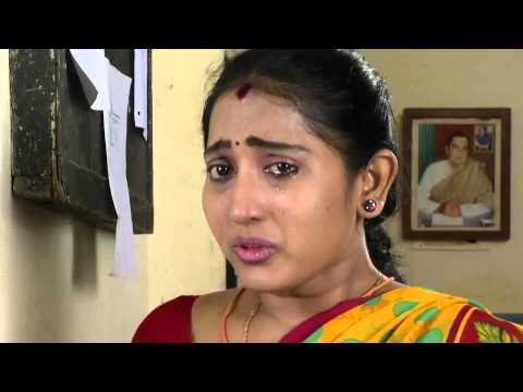 Ponnoonjal Episode 412 24/01/2015 Ponnoonjal is the story of a gritty mother who raises her daughter after her husband ditches her and how she faces the wicked society.   Cast: Abitha, Santhana Bharathi, KS Jayalakshmi Director: A Jawahar
