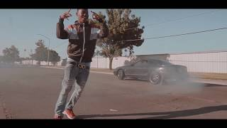 Piru Bris - Buss Down (Official Music Video)