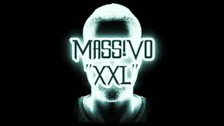 MASS!VO - XXL (OFFICIAL AUDIO) #OneTakeRec