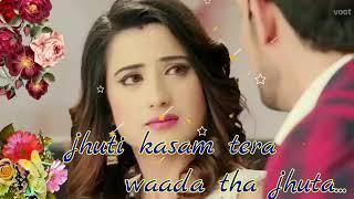 Jaanwar full movie video download
