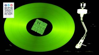 Nightсrawlers-Push the feeling on (DJ LEO KRAFT & DJ NICK Remix)