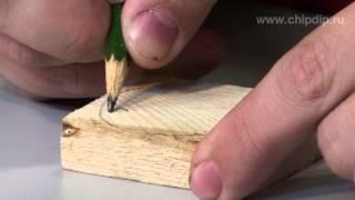 видео Ламповые усилители, применение постоянных резисторов
