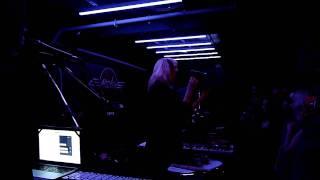 Husky Rescue - City Lights (Live) (HD)