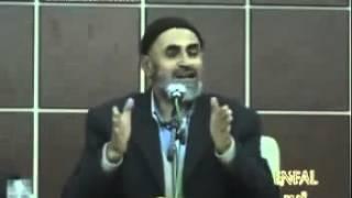 ALLAH Kitabını niçin gönderdi   Besairu'l Kur'an Tefsiri Ali Küçük Hoca