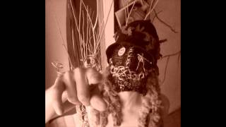 neuroshock lion fiah ft jpf mi ley prod por la loquera producciones