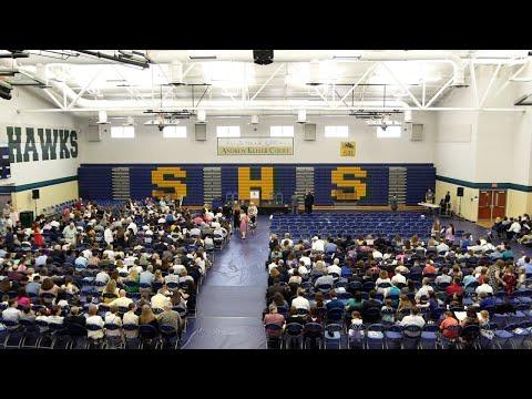 graduation-2019---seton-home-study-school