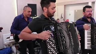 Kika & Orkestar Skorpioni - Uvodno kolo, Punoletstvo David, Vozd 2019