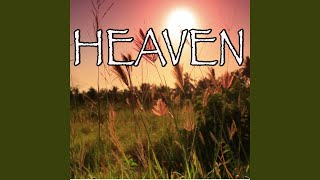 Heaven - Tribute to Kane Brown (Instrumental Version)