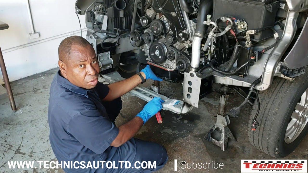 Download Hyundai H1  repair.