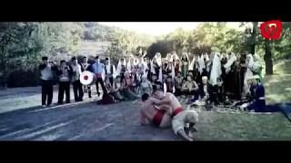 Татарский клип на песню