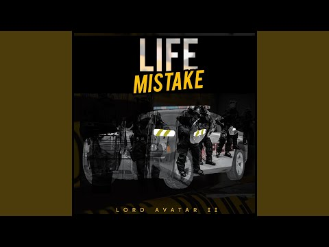 Life Mistake