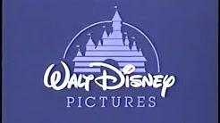 Hercules Full Movie 1997 Fullscreen