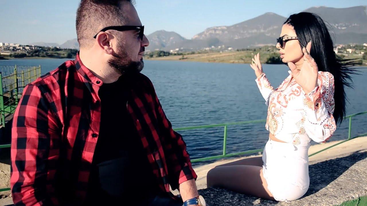 Samuela  & Iliri - Xheloz ti je ( Official Video HD)
