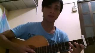 [Guitar] Muốn nói lời yêu em