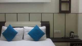 Sting Operation Video Delhi Hotels in Karol Bagh near Metro Station
