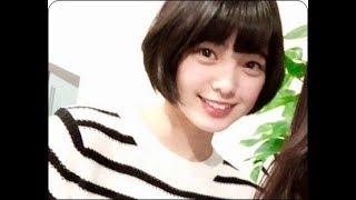 欅坂46の「平手友梨奈」と同じ年の期待の美少女アイドルたち♡ 今話題の...