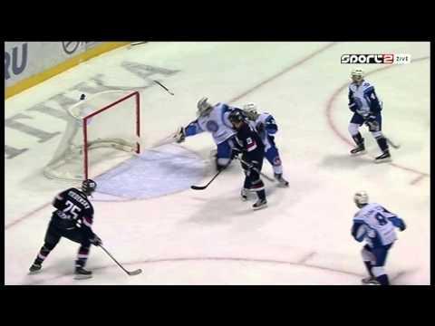 Slovan pretlačil Minsk