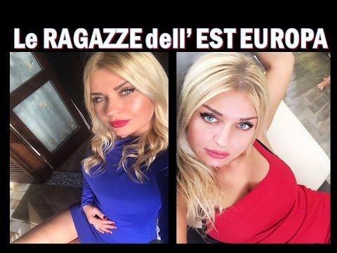 Ragazze est nude pics 15
