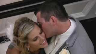 DVD Innovations - Wedding Music Video from July 19, 2014
