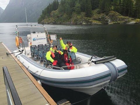 Norway-Flam-Underdalsbui-FjordSafari
