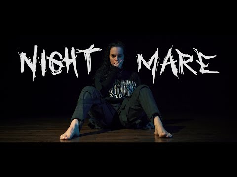 Halsey - Nightmare - Choreography by Jojo Gomez