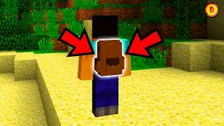 minecraft how to get a backpack ps3xbox360ps4xboxonewiiu