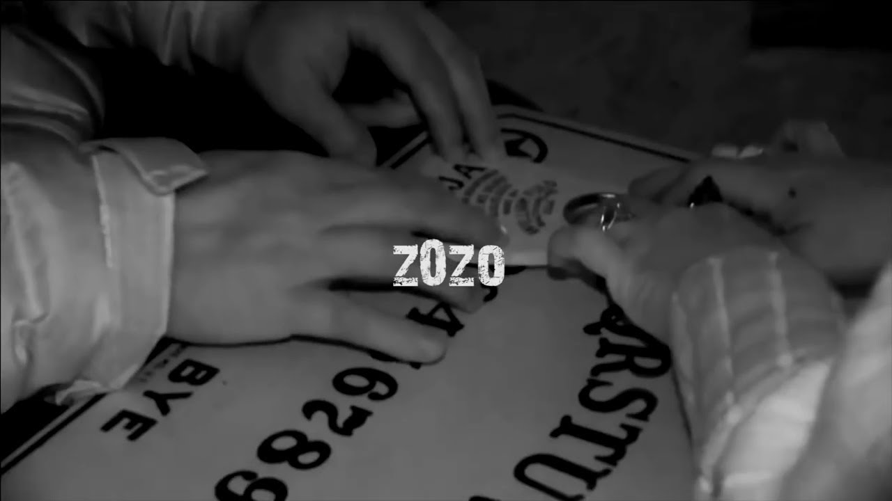 Ouija Board Rules, How to safely play Ouija