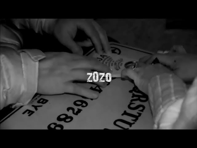 Top 5 Scariest Ouija Board Gone Wrong Caught on Tape 2017