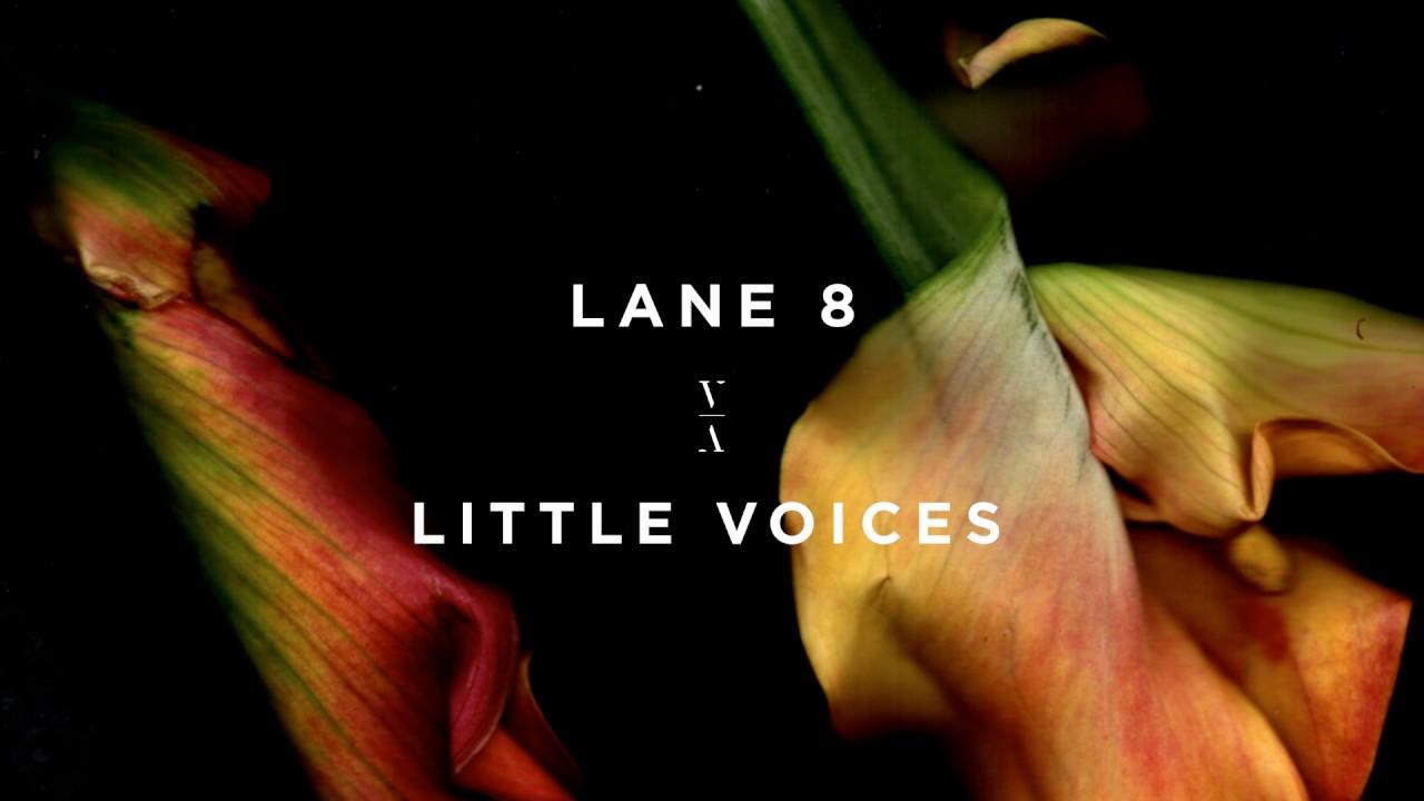 Download Lane 8 - Little Voices