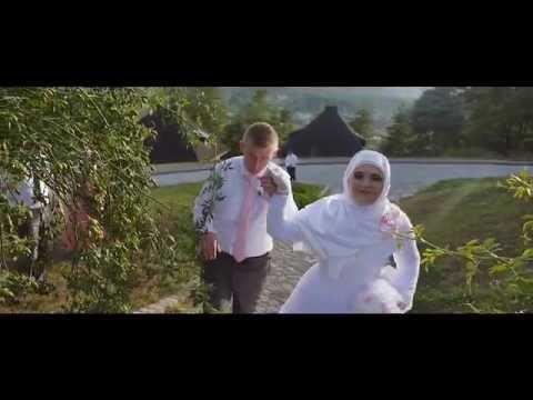 Lejla \u0026 Ammar - Wedding day