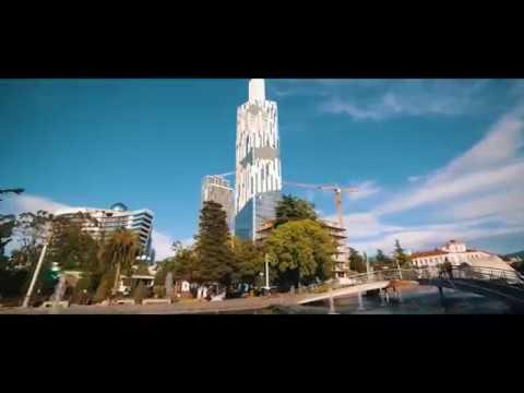 Batumi - 'Qara