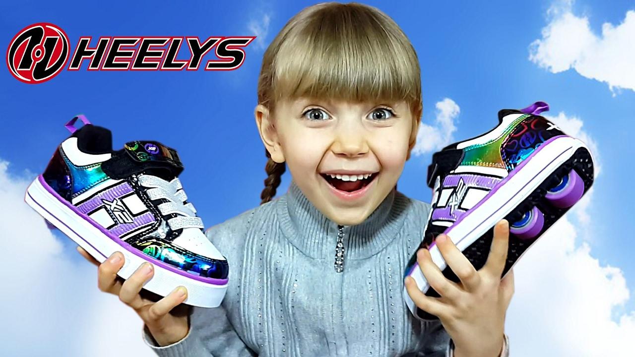 Магазин товаров раздела кроссовки heelys купить из китая с таобао/ taobao. Низкие цены, скидки, отзывы ☻, описания и фото в китайском.